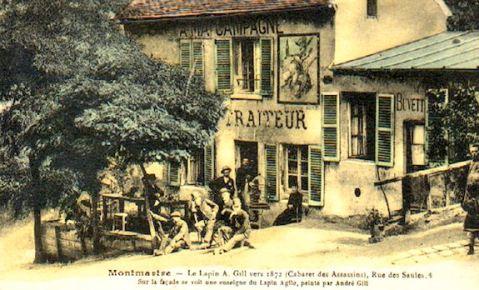 cabaret-assasins-1872-lapin-agile