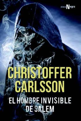 El-hombre-invisible