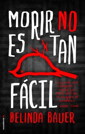 Morir_No_Es_Tan_Facil-Belinda_Bauer-Baja