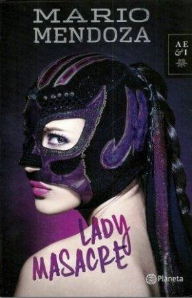 lady-masacre