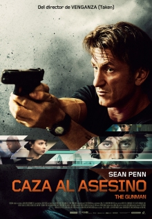 caza_asesino_poster