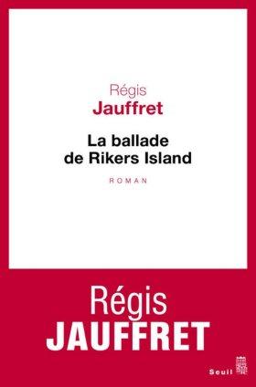 la-ballade-de-rikers-island-396194