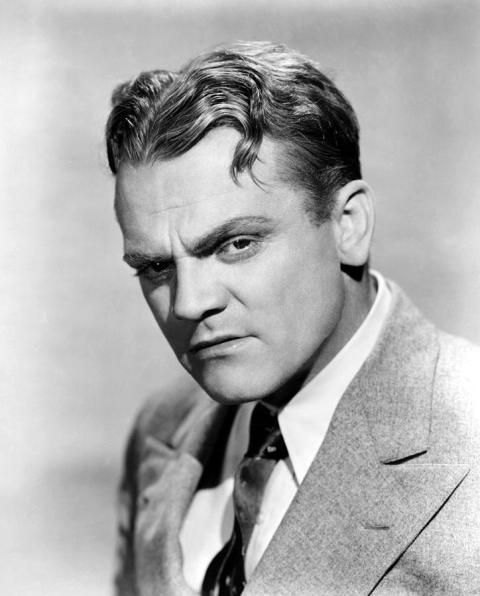 james-cagney-portrait-1930s-everett