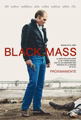 black_mass_38779