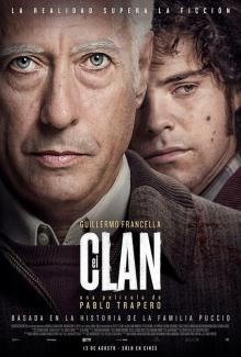 el_clan_42316