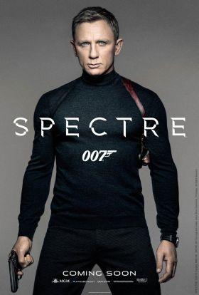 spectre-cartel-6110