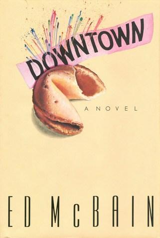 Ed-McBain-Downtown