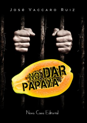 No-dar-papaya-portada-WEB-500x704