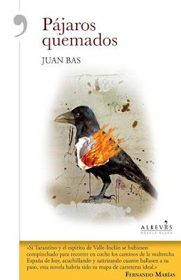 Pájaros-quemados-Juan-Bas