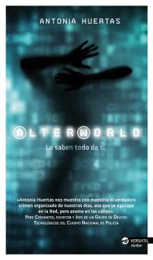 alterworld2