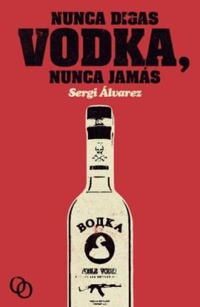 vodkaweb.3
