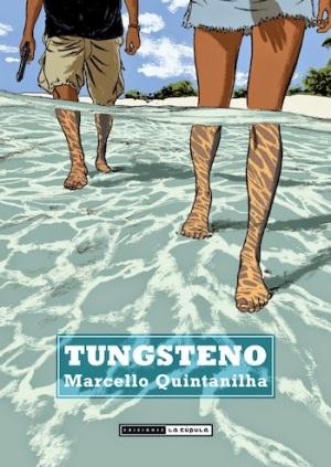 P-Marcello-Quintanilla-Tungsteno-cubierta