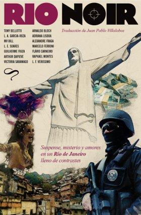 Rio_Noir