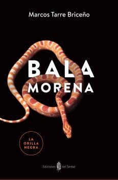 7.BalaMorenaMINI