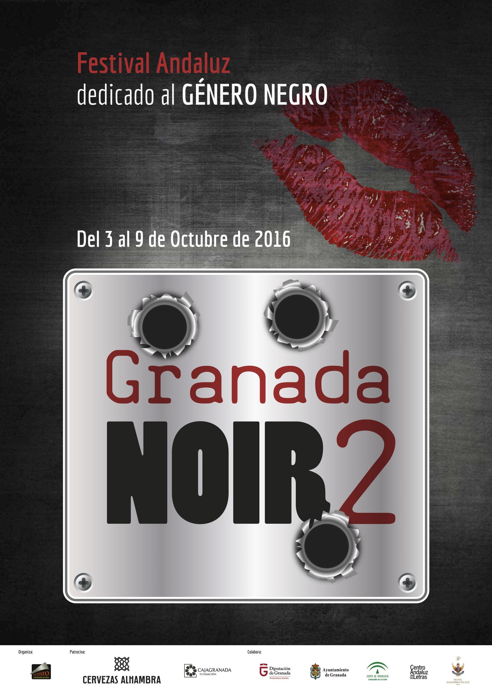 Granada Noir Cartel_web