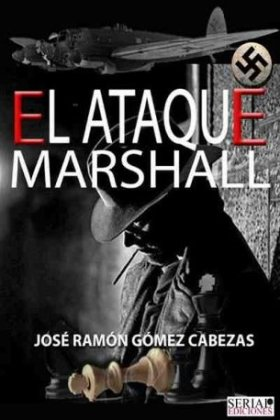el-ataque-marshall-jose-ramon-gomez-cabezas