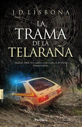 la-trama-de-la-telarana_pequena_-pamies-oficial