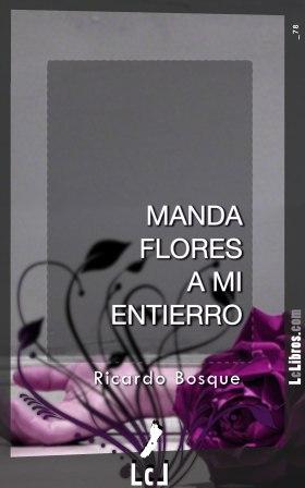 portada_78-manda-flores-a-mi-entierro