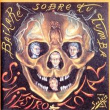 siniestro_total-bailare_sobre_tu_tumba_2002-frontal