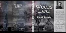 woods-lane