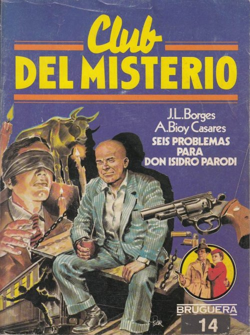 borges-bioy-casares-isidro-parodi-dibujos-de-edmond-misterio-19716-mlu20177439742_102014-f