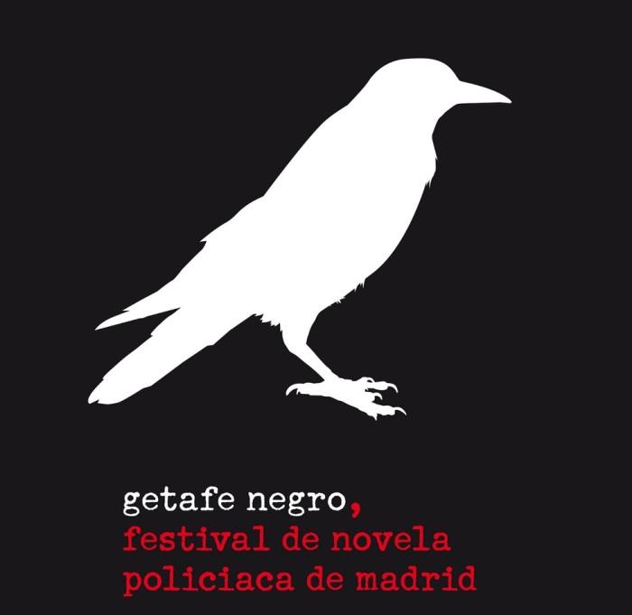 cuervo-getafe