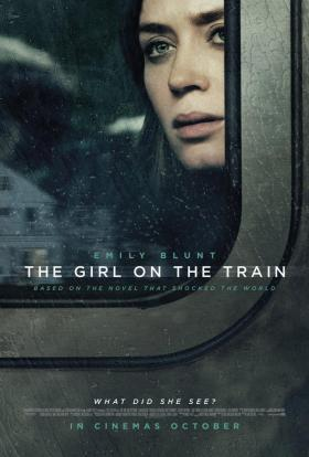la-chica-del-tren