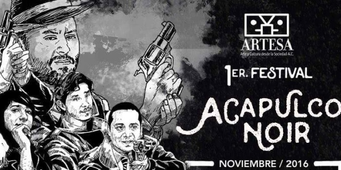 acapulco-noir