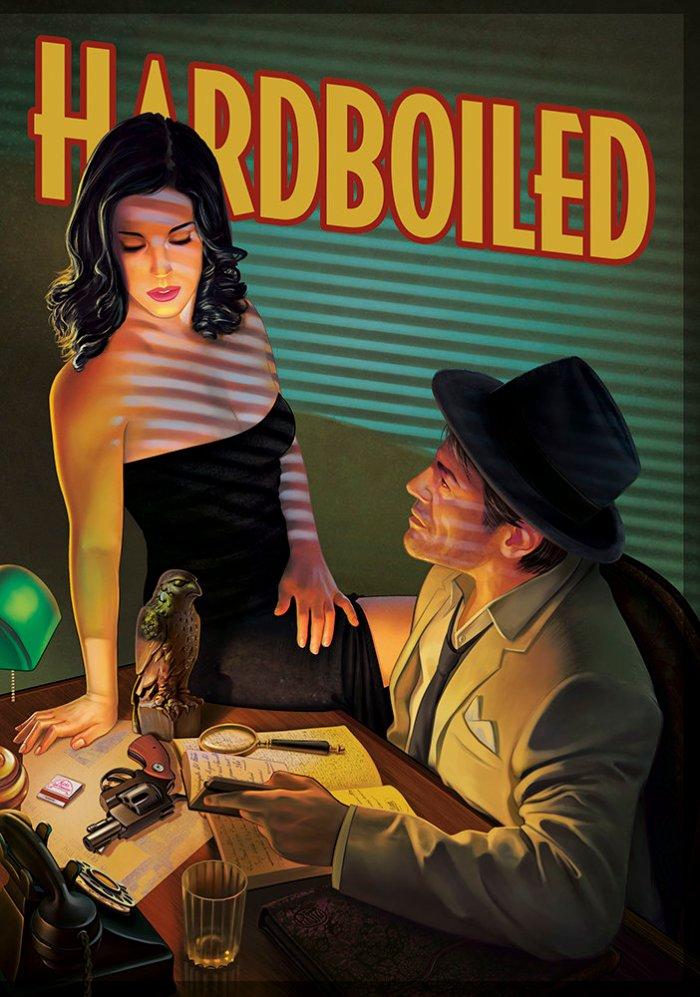 hardboiled-rol