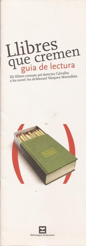llibres-que-cremen-1