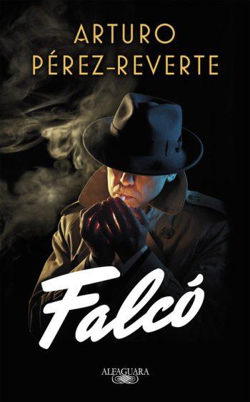 caratula-falco