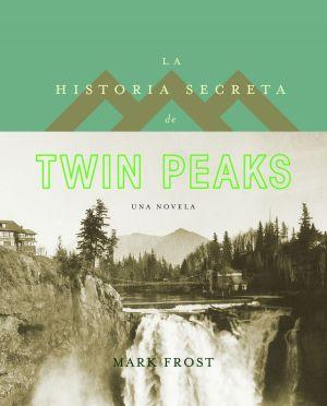historia-secreta-de-twin-peaks