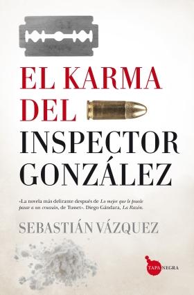 Cubierta_El karma del Inspector González_19mm_211016.indd