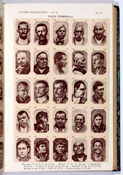 rostros-criminales