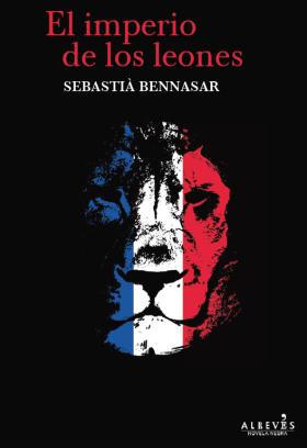 el-imperio-de-lo-leones-sebastia-bennasar