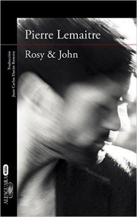 rosy-and-john