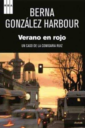 verano-en-rojo-berna-gonzalez-harbour