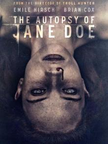 cartel-autopsia-jane-doe