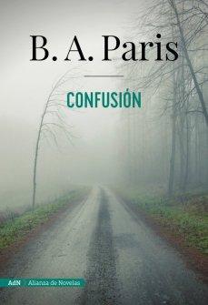 confusion-b.a.-paris-e1515999351373