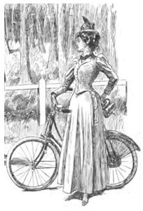 Lois Cayley -3