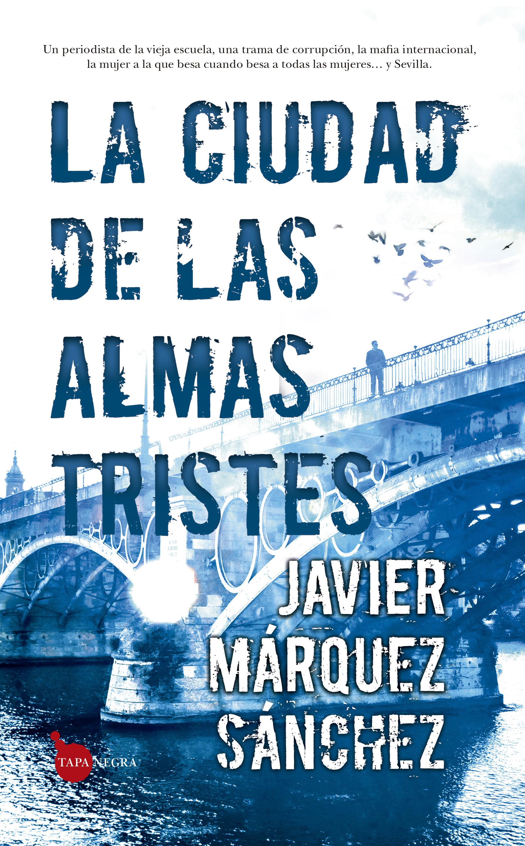 Cubierta_La ciudad de las almas tristes_24mm_160221.indd