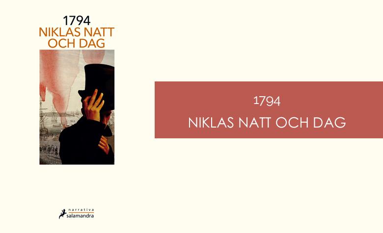 1794-niklas-natt-och-dag
