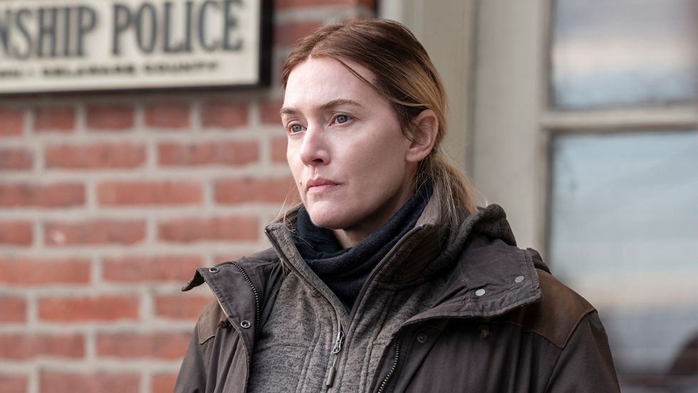 kate-winslet-mare-of-easttown-1620827707