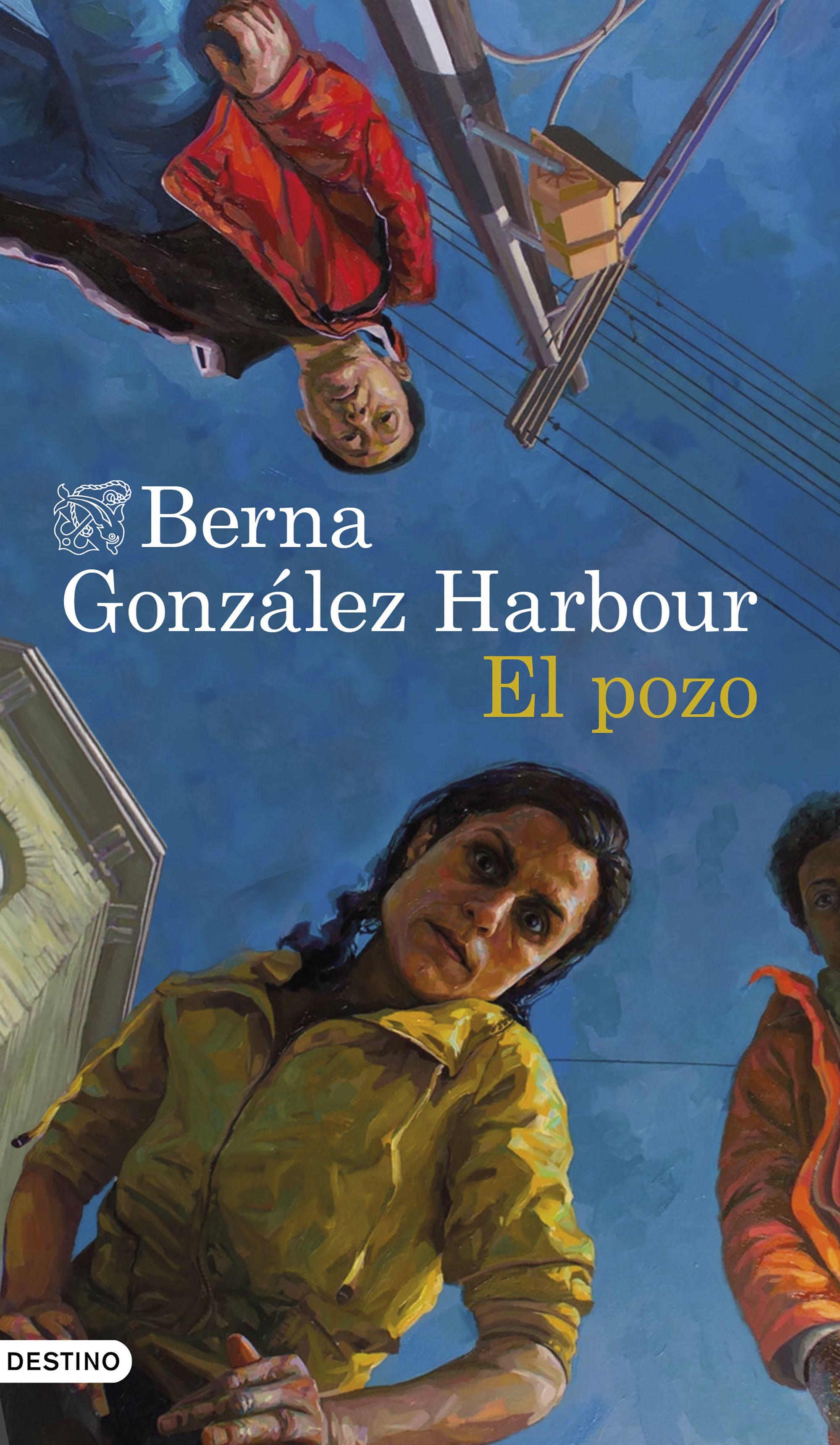 portada_el-pozo_berna-gonzalez-harbour_202102051253
