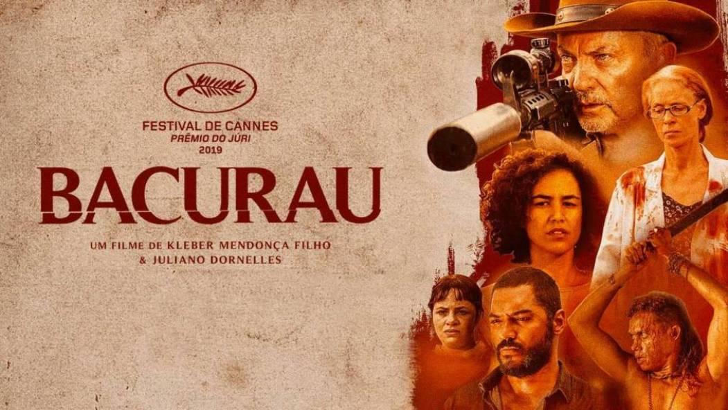 CriticaBacurau2019