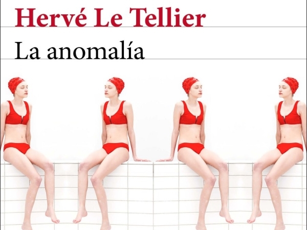 loffit-la-anomalia-de-herve-le-tellier-tambien-galardonada-en-espana-01-600x450-1617781902
