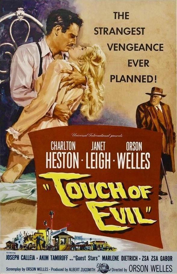 touch_of_evil-458868040-large
