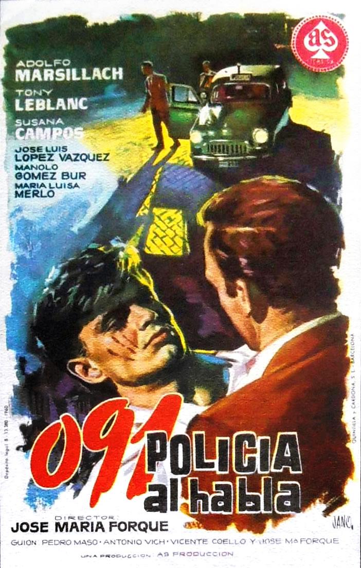 091-policia-al-habla-cartel-espanol